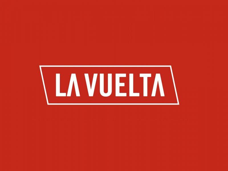 La Vuelta 2017 – O que se passou até á etapa 7