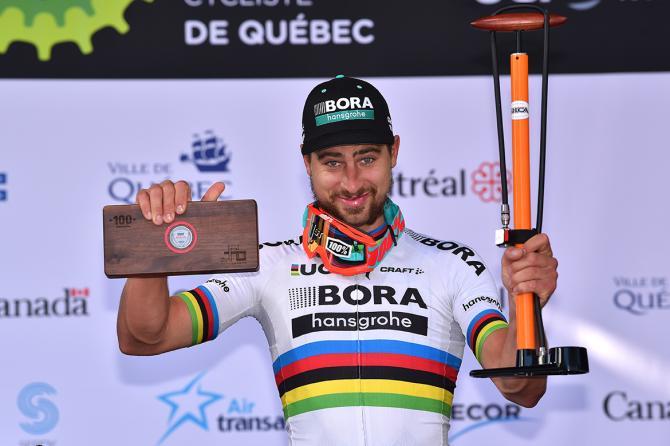 Campeonato do mundo de ciclismo de estrada