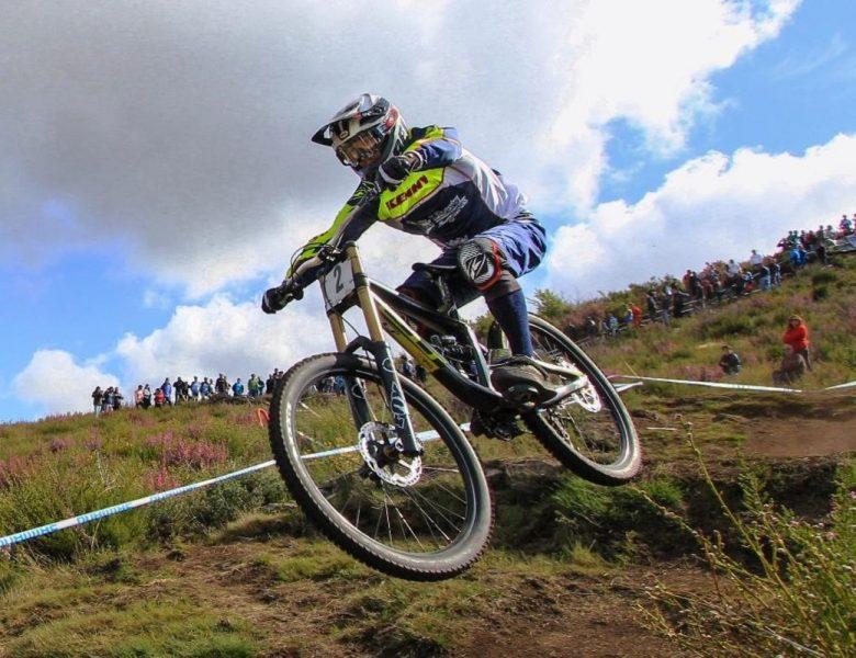 Portugal a afirmar-se na organização de eventos de ciclismo