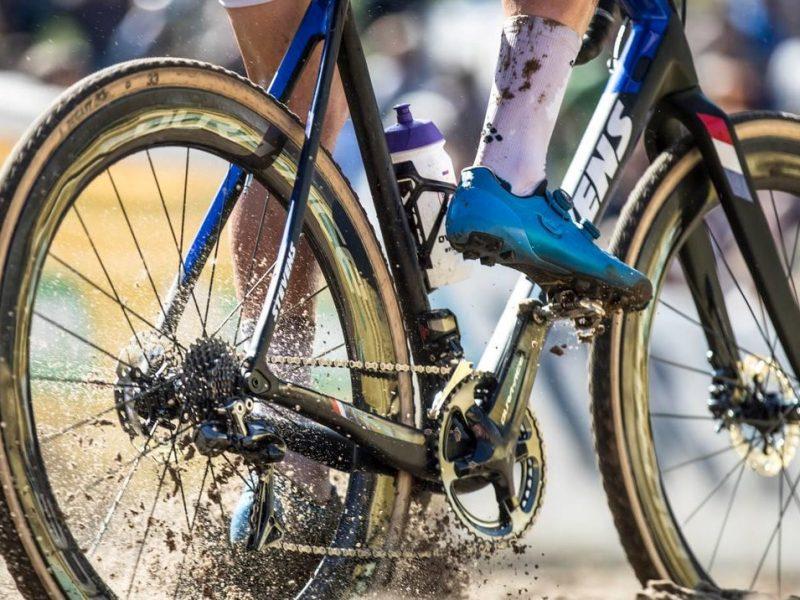Ciclocrosse: Circuito Superprestige – resumo 4ta. prova em Ruddervoorde