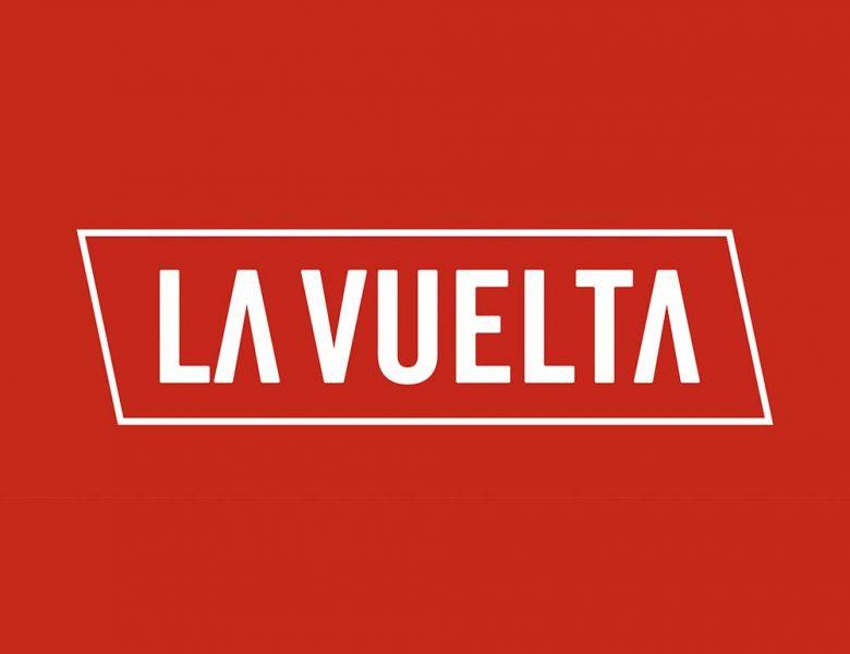 Vuelta 2020 com 5 portugueses e muitas estrelas