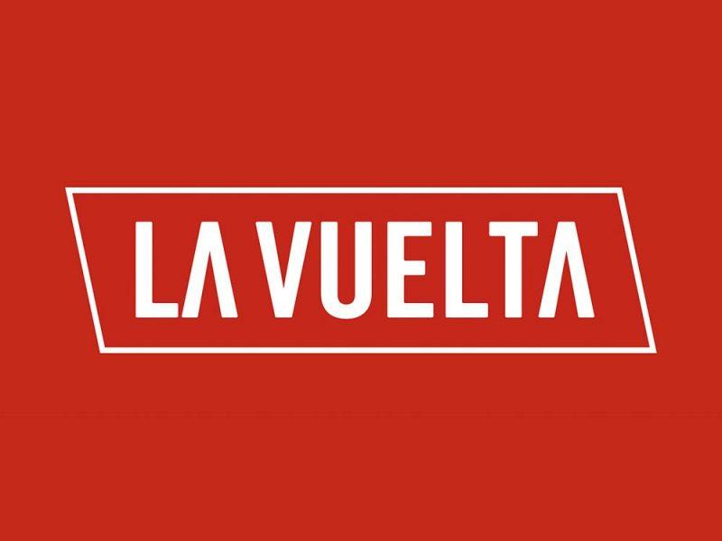 Vuelta a Espanha 2018 – Portugueses presentes, candidatos e start list das equipas.