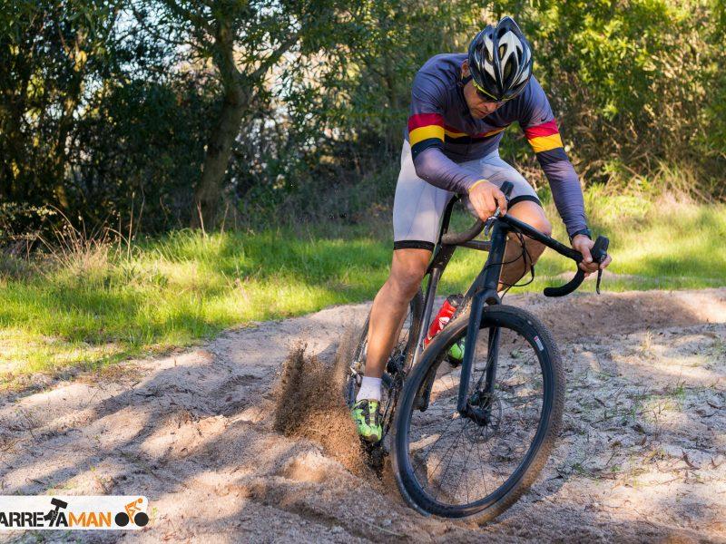 Teste – Canyon Inflite CF SL 8.0 Race – Pura performance