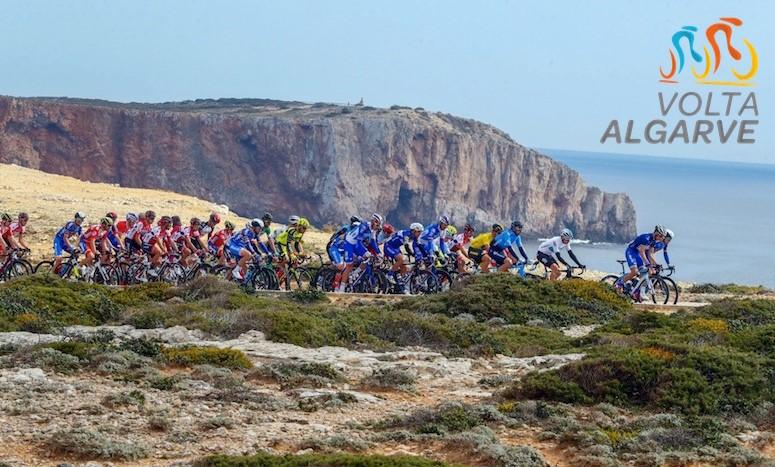 Volta ao Algarve 2020 – Guia completo da prova
