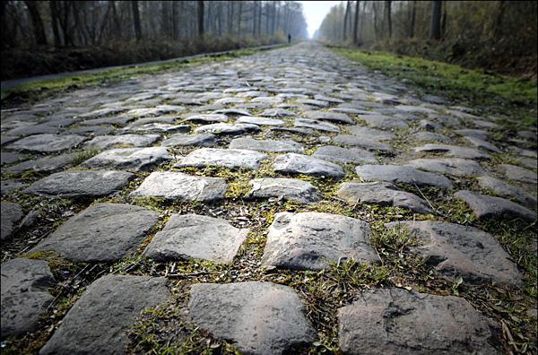 Paris – Roubaix CANCELADO em 2020