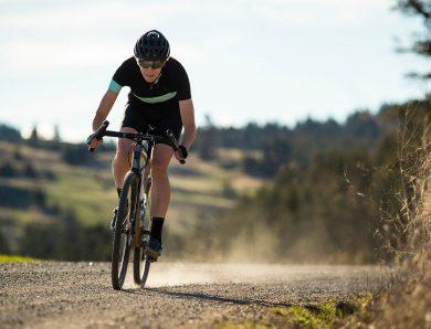 UCI anuncia Campeonato do Mundo de Gravel Bikes em 2022