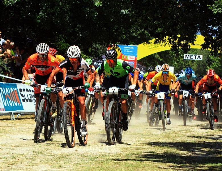 Calendário nacional de ciclismo 2020 – Estrada, BTT, BMX e Ciclocrosse