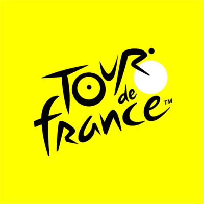 Tour de France 2020 – Guia com tudo o que precisas saber