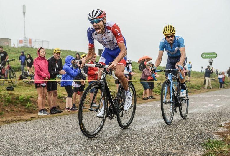 Tour 2019 – A triagem começou a ser feita na etapa 15