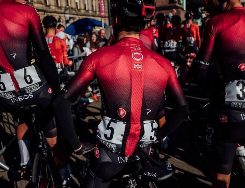 Actualização Coronavírus no ciclismo – próximas corridas
