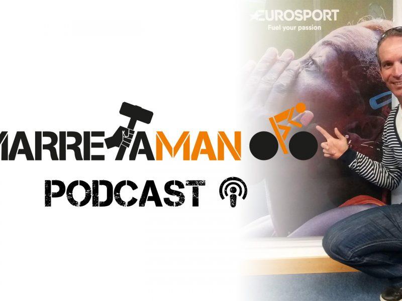 Marretaman Podcast – E3 com Paulo Martins