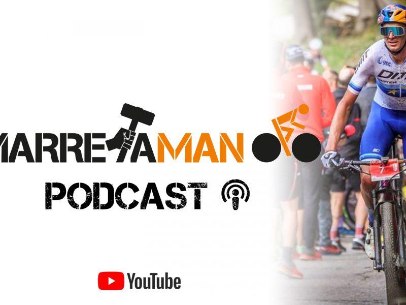 Marretaman Podcast E4 – Com Tiago Ferreira