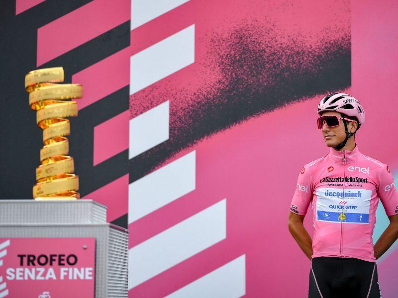 Contador e Wiggins avisam sobre a etapa 18: irá destruir grande parte do pelotão