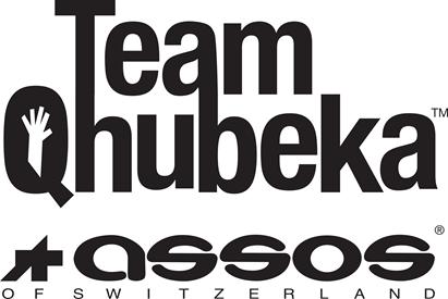 NTT Pro Cycling sobrevive e passa a ser Team Qhubeka ASSOS