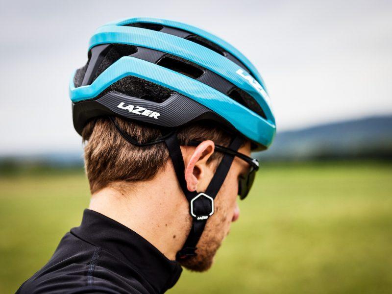 Novidades 2021 – NOVO capacete LAZER Sphere