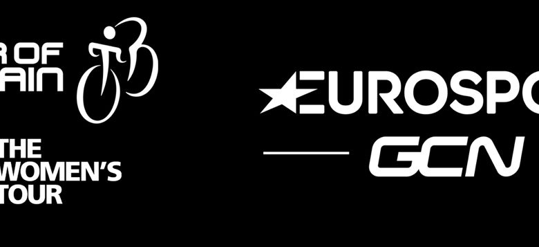 Eurosport garante a volta à Grã-Bretanha para os próximos 5 anos