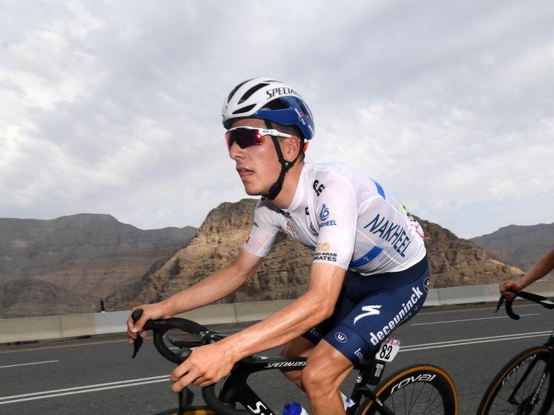 Ciclismo nos Jogos Olímpicos – Canal e horários