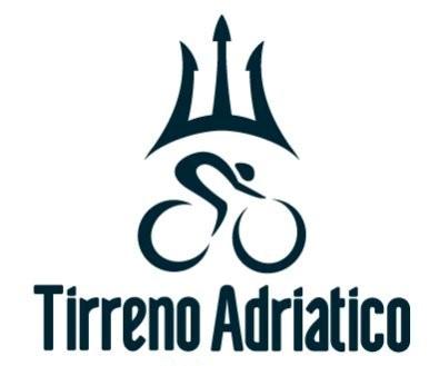 Tirreno-Adriatico com 3 portugueses em prova