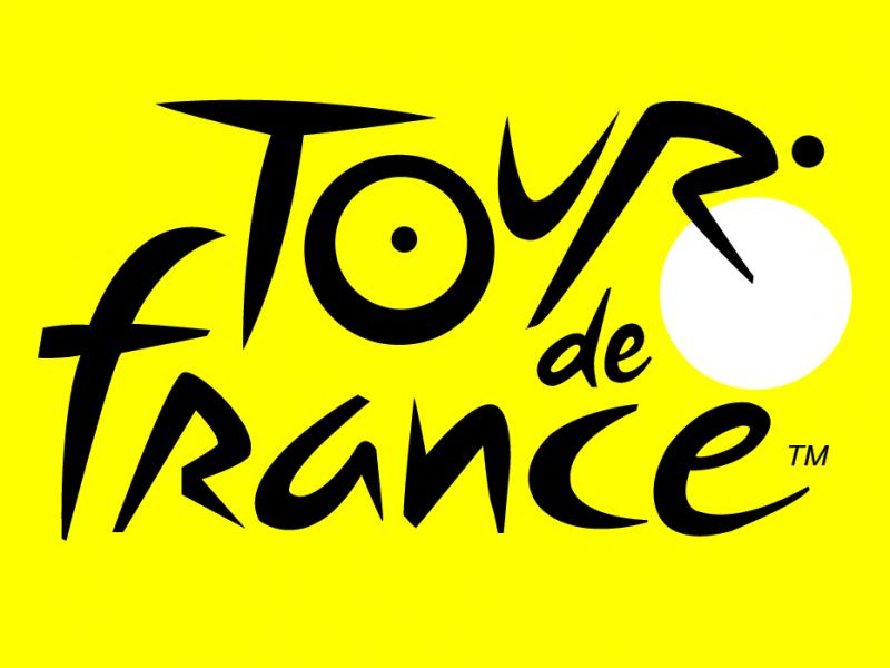 Tour de France 2021 – Guia completo