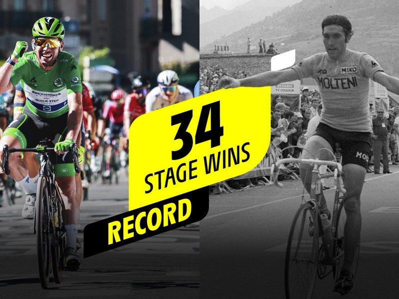 Tour de France – resumo etapa 13