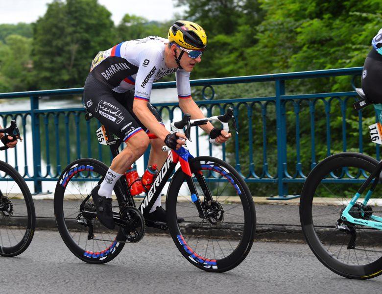 Tour de France – Resumo etapa 19