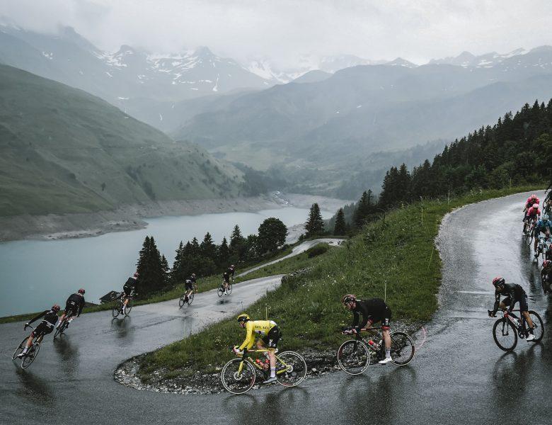 Tour de France – Resumo etapa 9