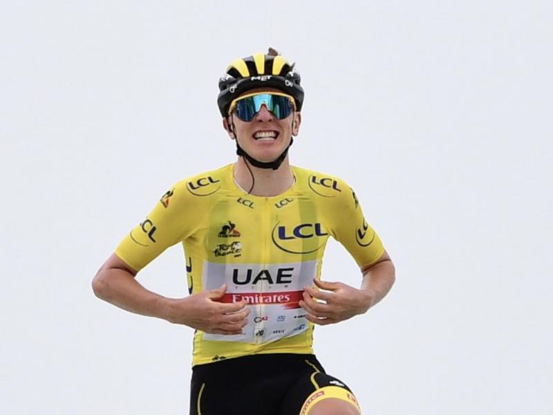 Tour de France – Resumo etapa 17
