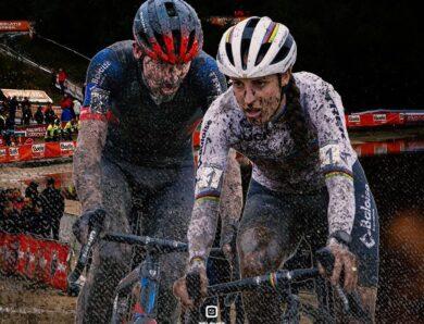 Discovery garante direitos de transmissão do Superprestige Ciclocrosse no Eurosport